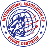 International Association of Equine Dentistry
